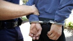 Za ubistvo Marka Đerića još uhapšenih?