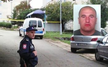 Osumnjičenom za likvidaciju Bilećanina Petra Bajčetića već sude u Srbiji