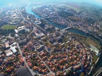 NATO iz Crne Gore 'budi' separatizam u Hercegovini, a prava meta je Srbija