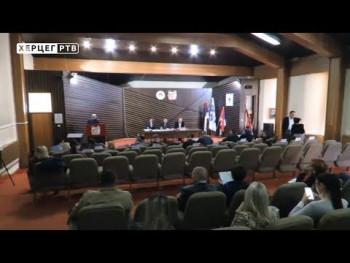 Nevesinje: U petak kraj ovogodišnjih zasjedanja odbornika (VIDEO)