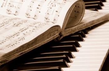 Trebinje: Tradicionalni novogodišnji koncert Muzičke škole