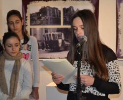 Nevesinje: Još jedno priznanje za Milicu Radovanović