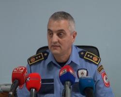 Uhapšen D.P. iz Trebinja zbog ubistva Marka Đerića