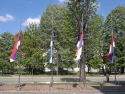Vlada Srpske proglasile 5. avgust Danom žalosti