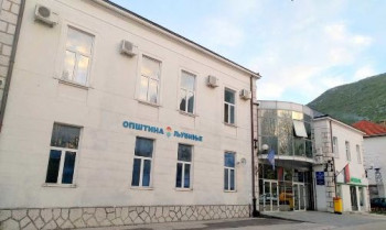 Ljubinje: Usvojen Budžet opštine za 2019. godinu