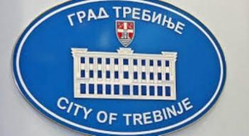 Grad Trebinje: Javni poziv nezaposlenim demobilisanim borcima