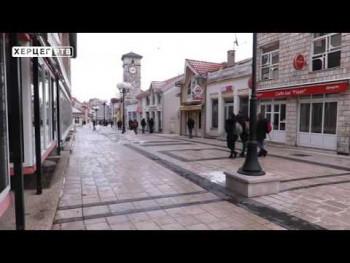 Nevesinje: Usvojen budžet opštine u iznosu 8.237.770 KM (VIDEO)