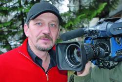 Branko Stanković: Krio sam od RTS-a da snimam emisiju o Prebilovcima!