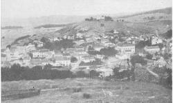 Nevesinje, 9.avgust: Obnavlja se Vjenčac – grad Herceg Stefana
