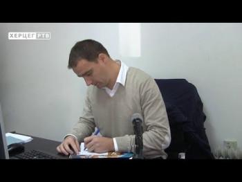 Intenzivne aktivnosti na unapređenju poslovnog okruženja u Trebinju (VIDEO)