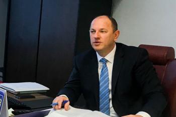 Luka Petrović: Nema poskupljenja struje za domaćinstva
