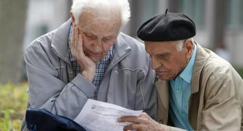 Povećanje penzija u Srpskoj
