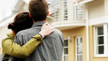 Trebinje: Mladi bračni parovi NA KORAK DO STANA