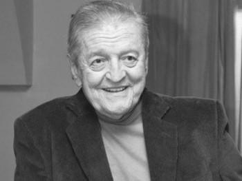 Preminuo Marko Nikolić