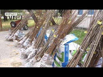 Agrarni fond Trebinje: U dvije godine 800.000 KM za razvoj poljoprivrede (VIDEO)