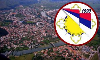BORS Trebinje: Poziv za obilježavanje Dana Republike Srpske