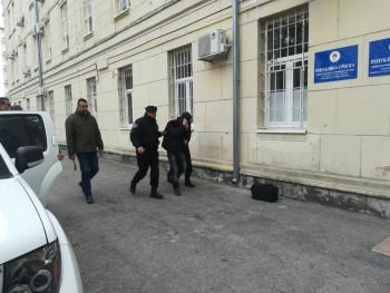 Policija zaplijenila oko 250 kilograma droge, uhapšena tri lica (FOTO)
