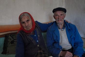 70 godina bračne sloge u selu stogodišnjaka u Ljubinju