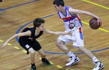 Četiri Hercegovca na spisku košarkaške selekcije Srbije