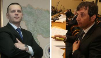 Ništa od smjene, većina poslanika podržava Dragana Lukača