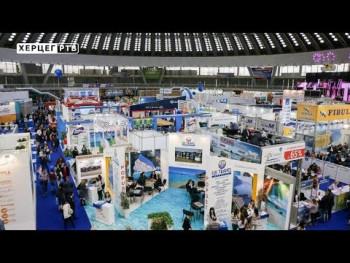Budite i vi dio 41. Međunarodnog beogradskog sajma turizma: 'Leto je bliže nego što mislite' (VIDEO)