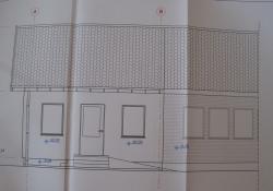 Započeti radovi na izgradnji resursnog centra za NVO sektor u Berkovićima
