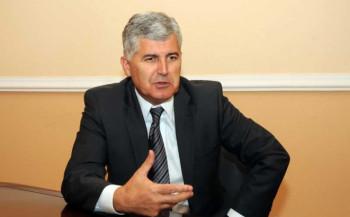 Čović: Vlada FBiH se neće formirati dok se ne izmijeni Izborni zakon