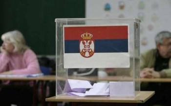 U martu prijevremeni parlamentarni izbori u Srbiji?