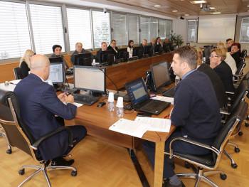 Danas imenovanje glavnog tužioca BiH