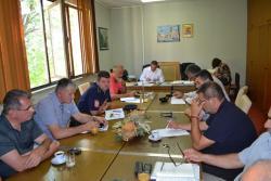 Forum raspravljao o bezbjednosti tokom Nevesinjske olimpijade
