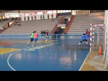FK 'Leotar' počeo sa pripremama za nastavak polusezone (VIDEO)