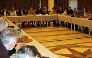 Ministarstvo obećalo pomoć školama kojima su sanacije najneophodnije