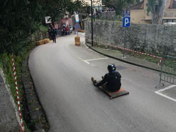 Karotrc Herceg Novi 2019 - Druženje bez konja i benzina