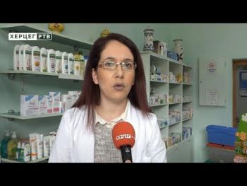Belladonna: Đumbir dobar izbor u borbi protiv mučnine i povraćanja (VIDEO)