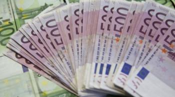 U Crnoj Gori čak 77 milionera - Jedan na računu ima više od 50 miliona evra