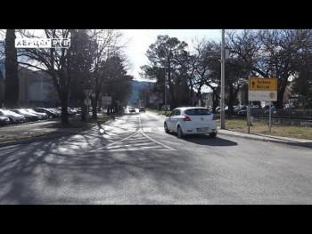 Trebinje: Nakon usvajanja novog regulacionog plana 'Zasad polje' izgradnja novih saobraćajnica (VIDEO)