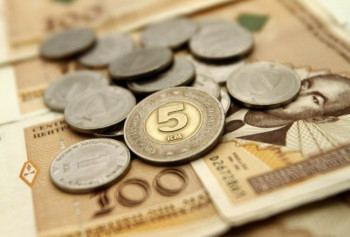 Januarske penzije u Srpskoj veće za 2,17 odsto