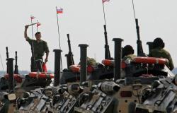 ZAJEDNIČKI MANEVRI: Rusija, Belorusija i Srbija uskoro na velikim vojnim igrama