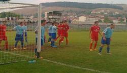 Гатачки фудбалери ремизирали са гостима из Рогатице
