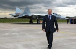TIMES: Sve će biti više Putinovih političara u Evropi