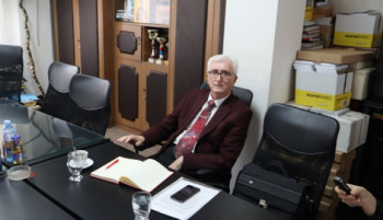 Konzul Republike Srbije Nebojša Božić posjetio opštinu Gacko