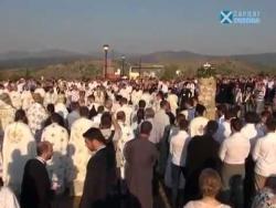 Dokumentarna priča: Prebilovci u Hristovom naručju (VIDEO)