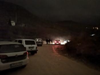 Stravično ubistvo u Mostaru: Poznat identitet ubijenog mladića i počinioca