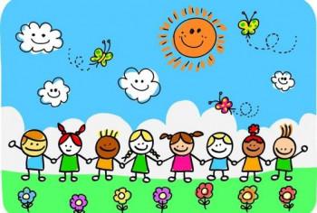 Berkovići: Počeo upis u predškolsko