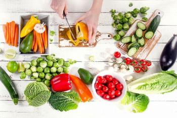 Kako da ubrzate metabolizam?