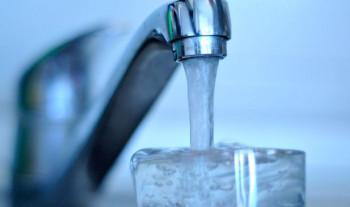 Bileća: Voda od februara skuplja za 20 odsto