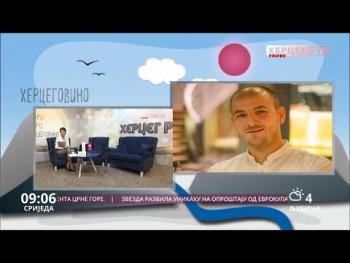 Odgovor Nebojši Vukanoviću (VIDEO)