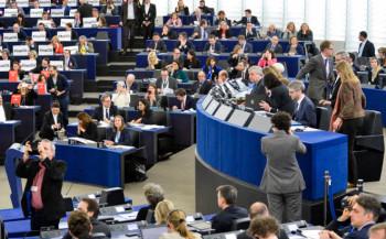 Brisel mijenja politiku prema Srbima