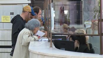 Penzija uvećana svim korisnicima u Srpskoj