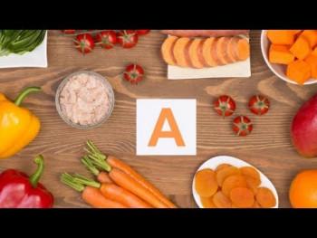 Koji su vitamini najvažniji nakon 50. godine života?